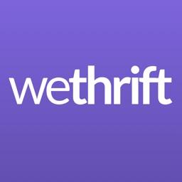 Wethrift