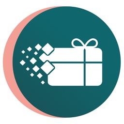e-gift it