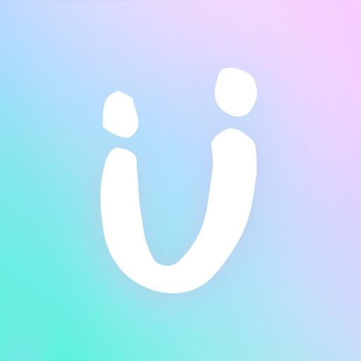 FaceU - Inspire your Beauty iOS App