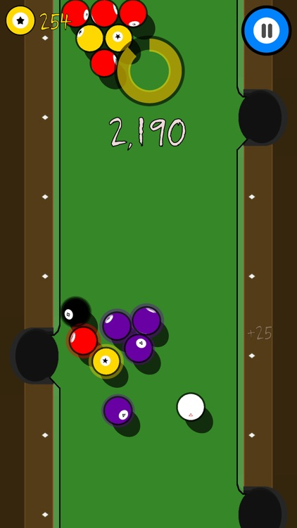 Pool is Cool screenshot-7