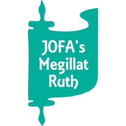 JOFA's Megillat Ruth