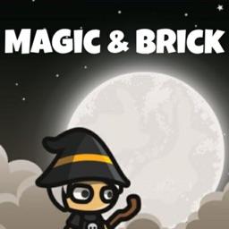 Magic & Brick