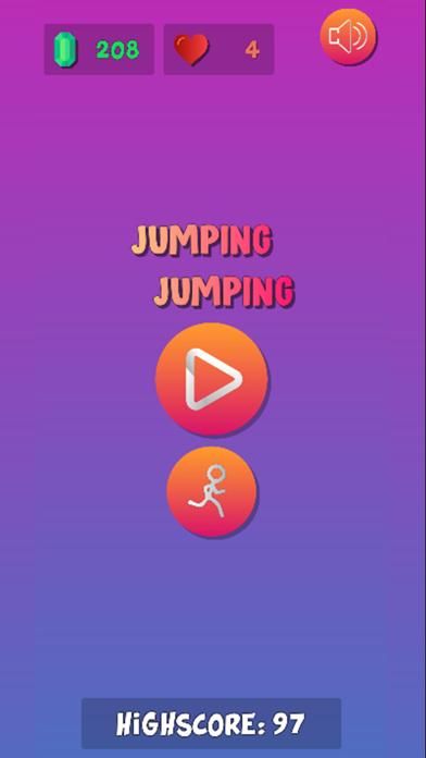 点击获取Jumping Jumping.