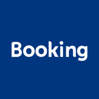 Booking.com - Booking.com Travel Deals artwork