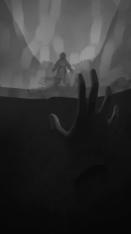 Wanderer of Lifetimes screenshot-6
