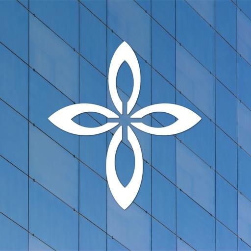 City Church Houston icon