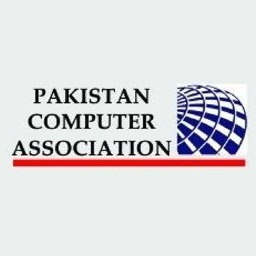 Pakistan Computer Association
