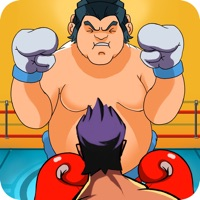 Codes for Boxing Hero Punch Champions Hack
