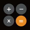 Calculator for iPad + - Beijing Free Calculator Technology Co., Ltd.
