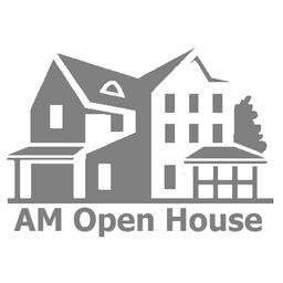 AM Open House - Open House App