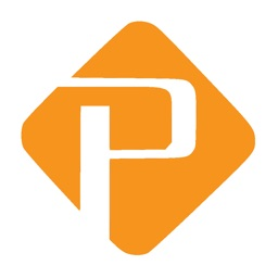 Phlatbed: Pick up and Delivery