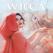 Wicca Magazine