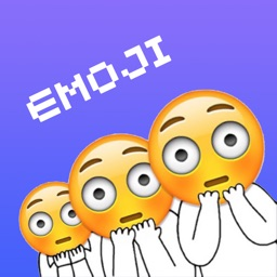 Emojis kingdom