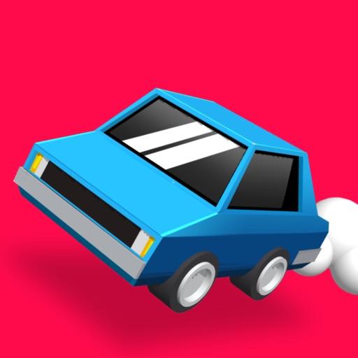 portal car