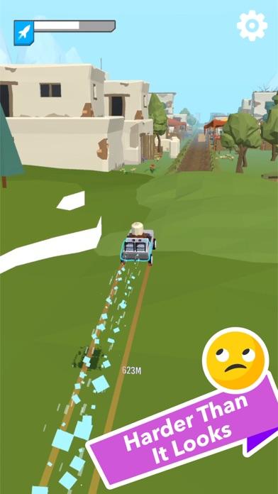 Boost Jump! screenshot 3