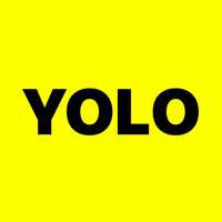 Popshow, Inc.-YOLO: Anonymous Q&A