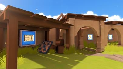 The Pillar screenshot 2