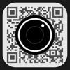 超軽QR-Super lightweight QR Read - iPhoneアプリ