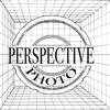 Perspective Photos Extension - Germain Nadaud