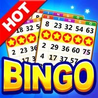 Codes for Bingo! Hack