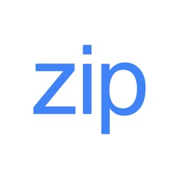 Zip & RAR File Extractor