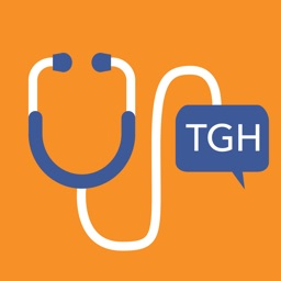 TGH Virtual Care