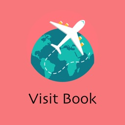 Visit Book