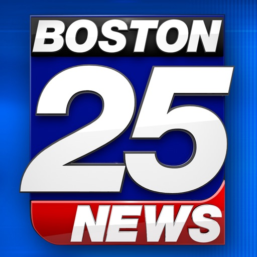Boston 25 News   Live TV Video