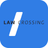 LawCrossing Legal Job Search