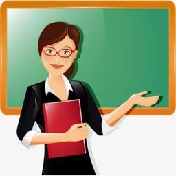 المعلمة جولي