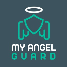 MY ANGEL GUARD