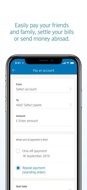 dating.com uk online banking uk sign in
