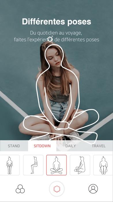 download SOVS - Composition Camera apps 2
