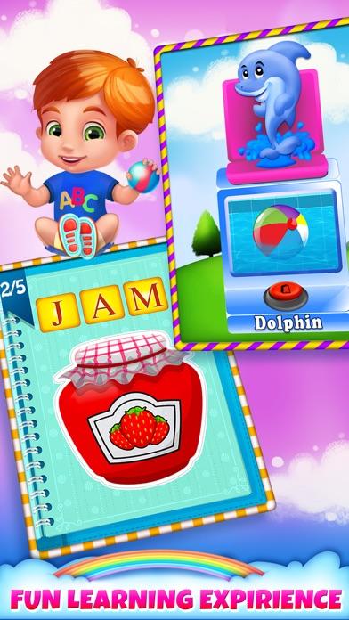 Phone for Play: Full Version screenshot three