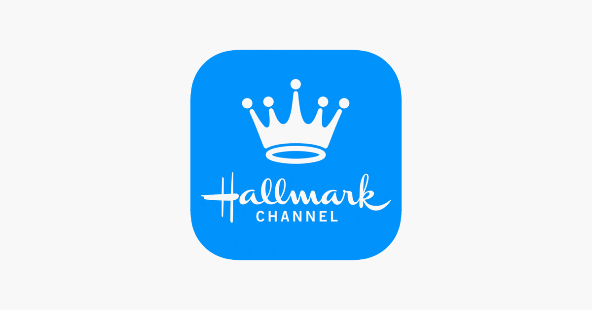 Hallmark Channel Everywhere on the App Store