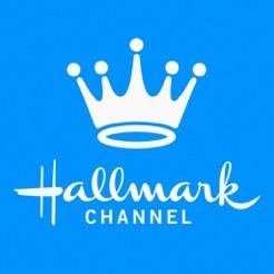 Hallmark Channel Everywhere on the App Store