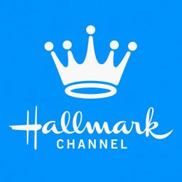 Ícone do app Hallmark Channel Everywhere