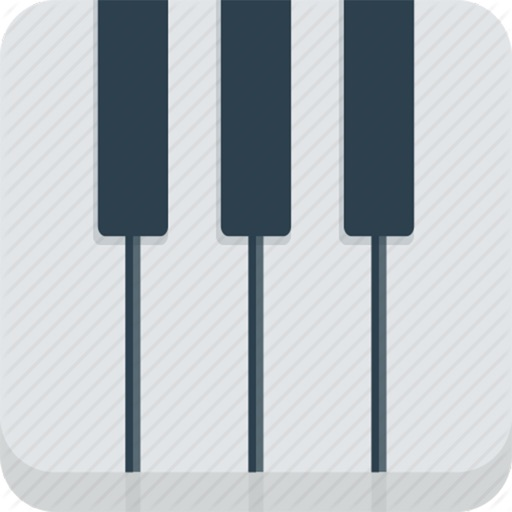 Olympiana Pro Piano Community