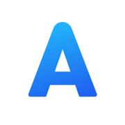 Alook浏览器 - 2倍速