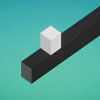 Codes for Cube Slide 3D Hack