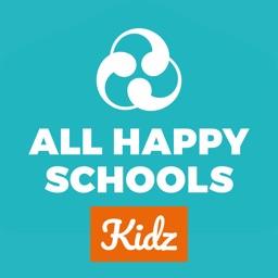 All Happy Kidz