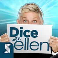 Codes for Dice with Ellen Hack