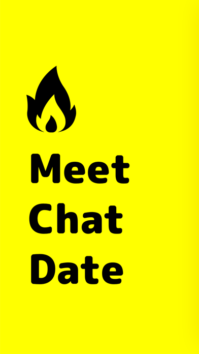 Top 10 Apps like Mingle2 Online Dating Chat App in 2019 for