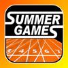 Summer Games 3D - Tangram3D