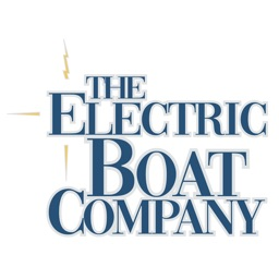 Electric Boat Company Tours