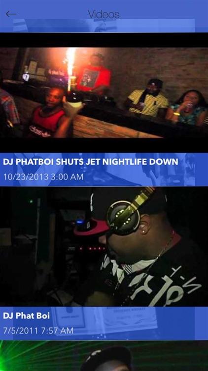 DJ Phatboi screenshot-3