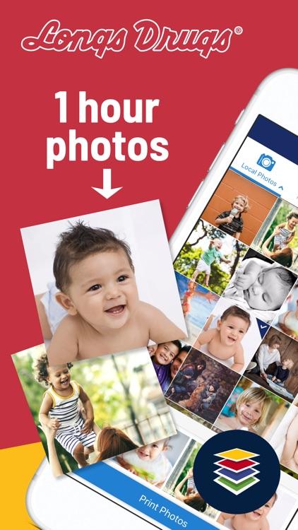 Pic Print - Easy Printing screenshot-7