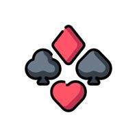 Codes for Bridge Baron Tournaments Hack