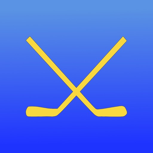 Hockey Coach Assistant icon