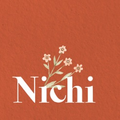 ‎Nichi: Collage & Stories Maker